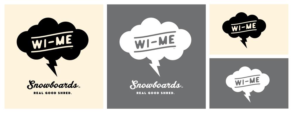 WI_ME_WEB.jpg