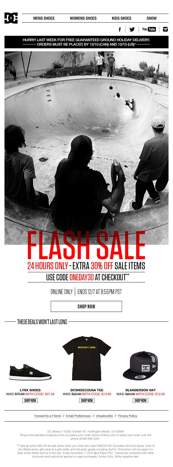 DC_FLASH_SALE_FINAL.jpg