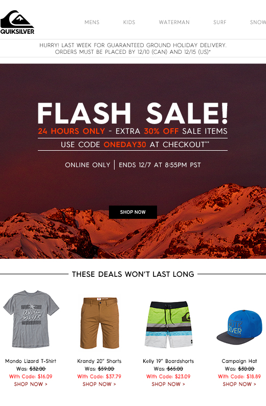 QS_FLASH_SALE_FINAL.jpg