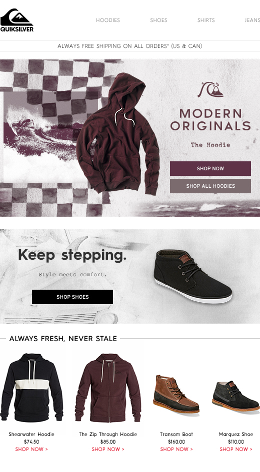 QS_MO_HOODIES_SHOES.jpg