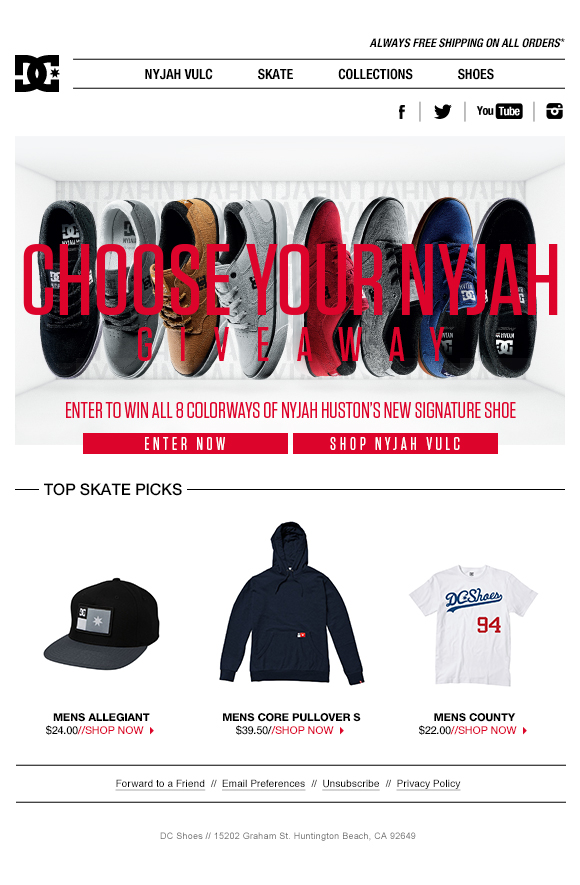 DC_NYJAH_CONTEST_EMAIL_FINAL.jpg