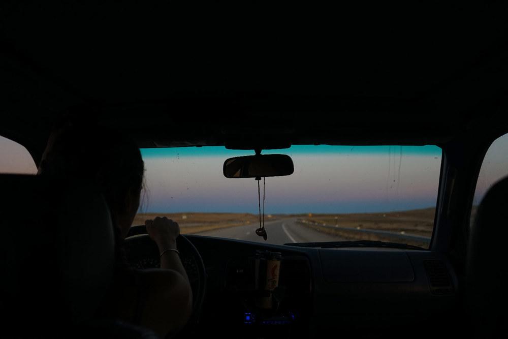 road_web.jpg