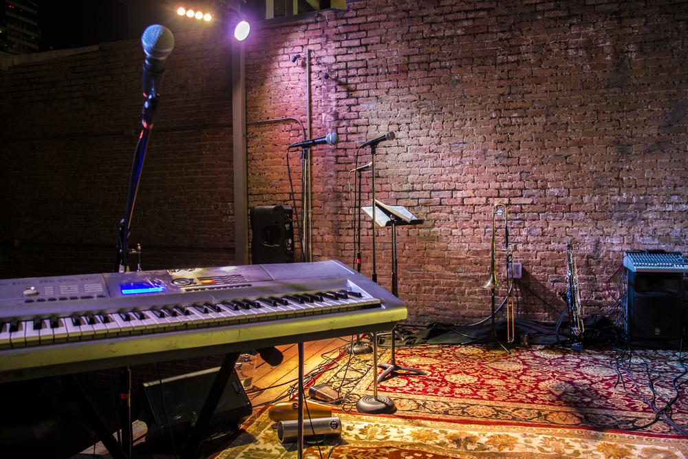 Empty Stage.jpg