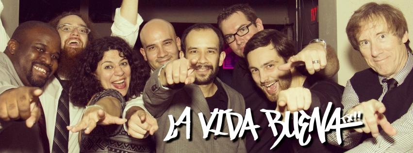 La Vida Buena_Homepage.jpg