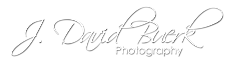 J. David Buerk - Photography