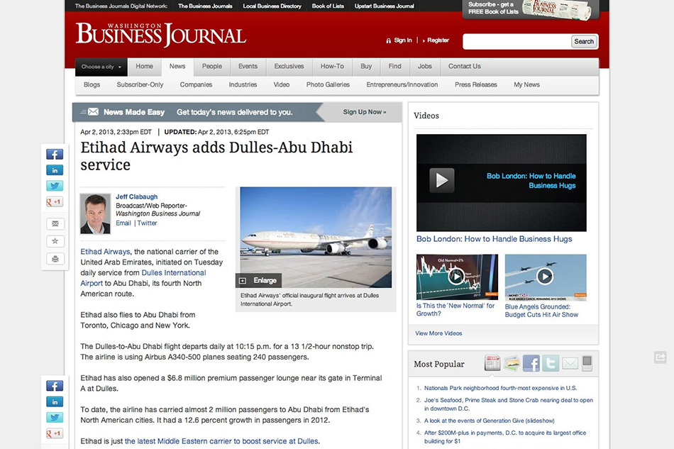 Etihad---Washington-Business-Journal