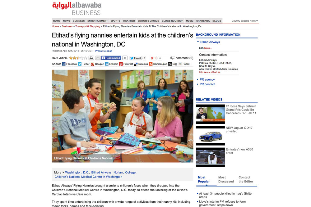 Etihad's-flying-nannies-entertain-kids-at-the-children's-national-in-Washington--DC---Al-Bawaba.jpg