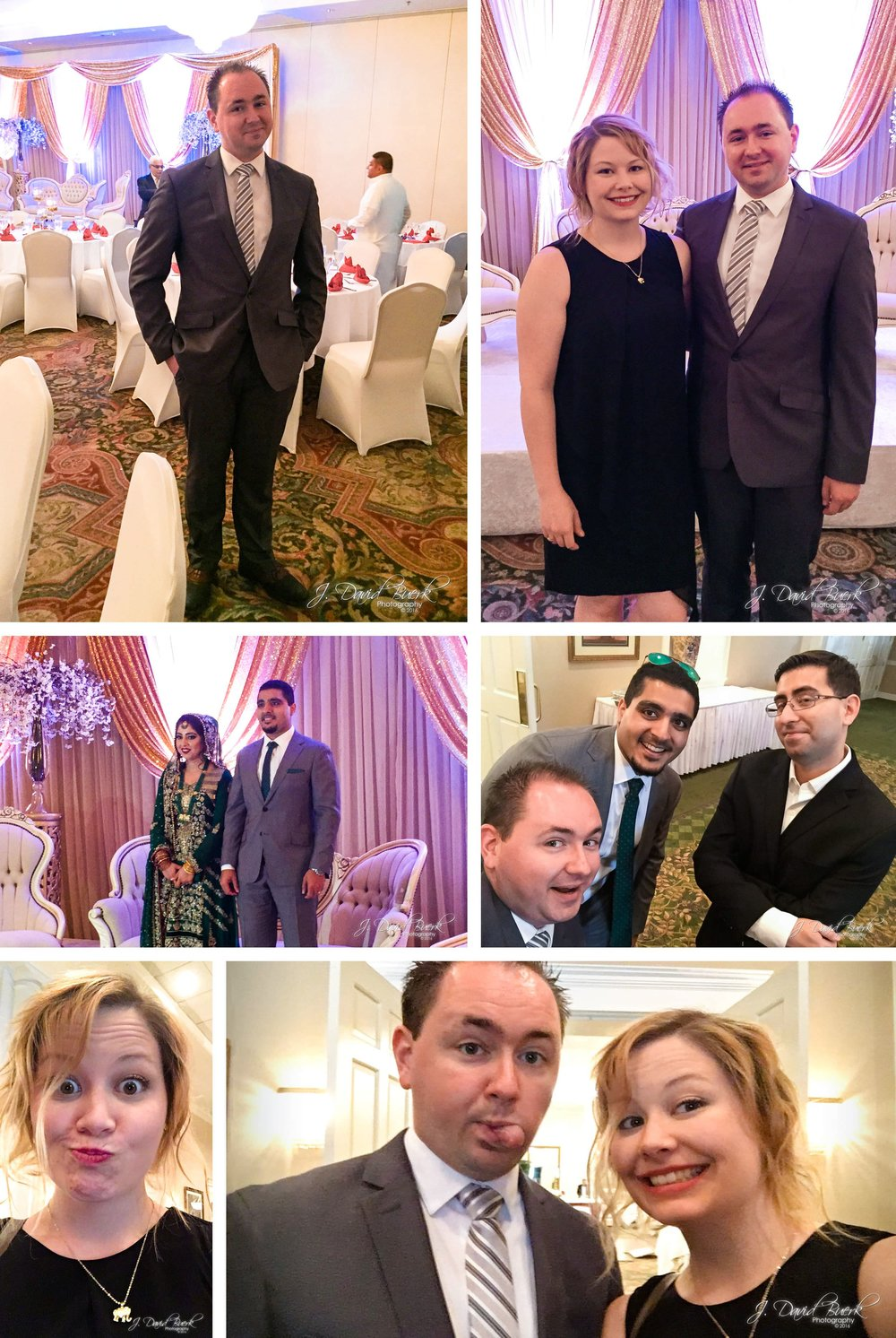 Imran Hina Wedding.jpg