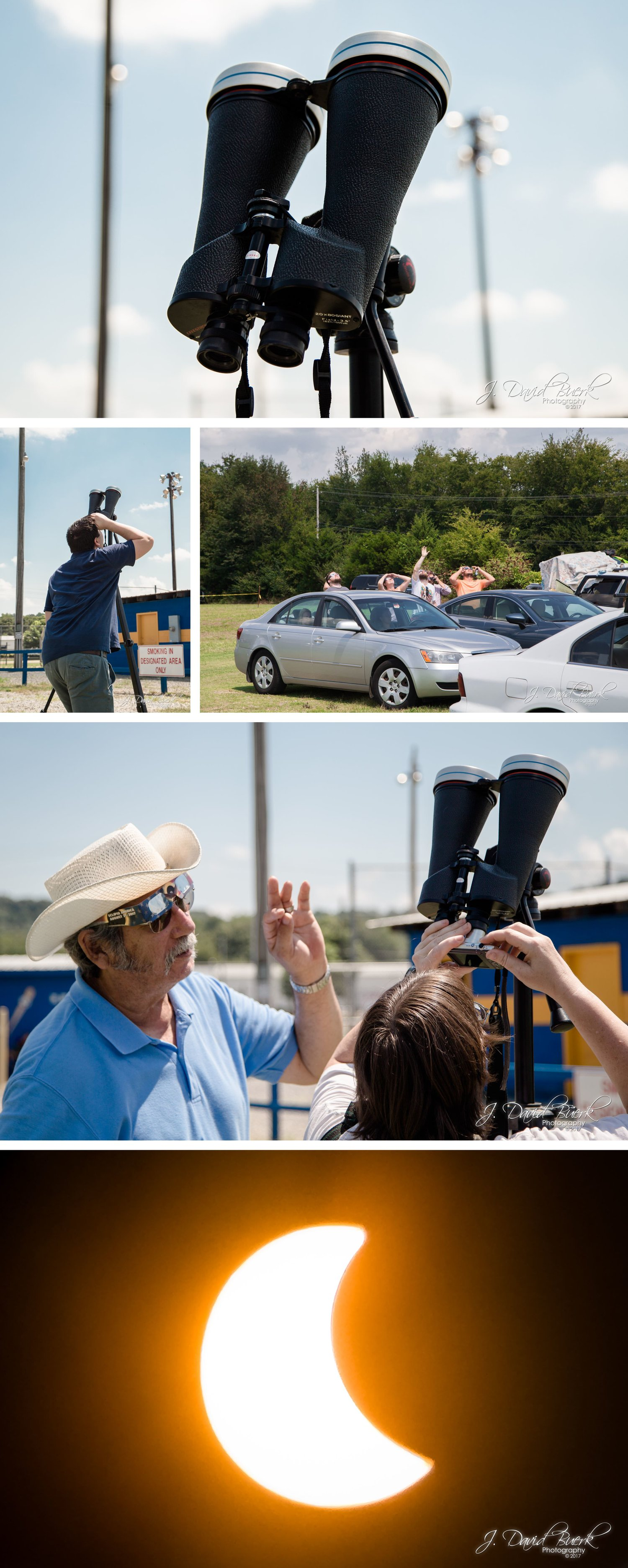 Blog J David Buerk Photography 200 Eclipse Fuel Filter Location As The Partial Began First Change I Noticed Was No Longer Squinting To See Im Unlucky In That My Eyes Are Pretty Sensitive