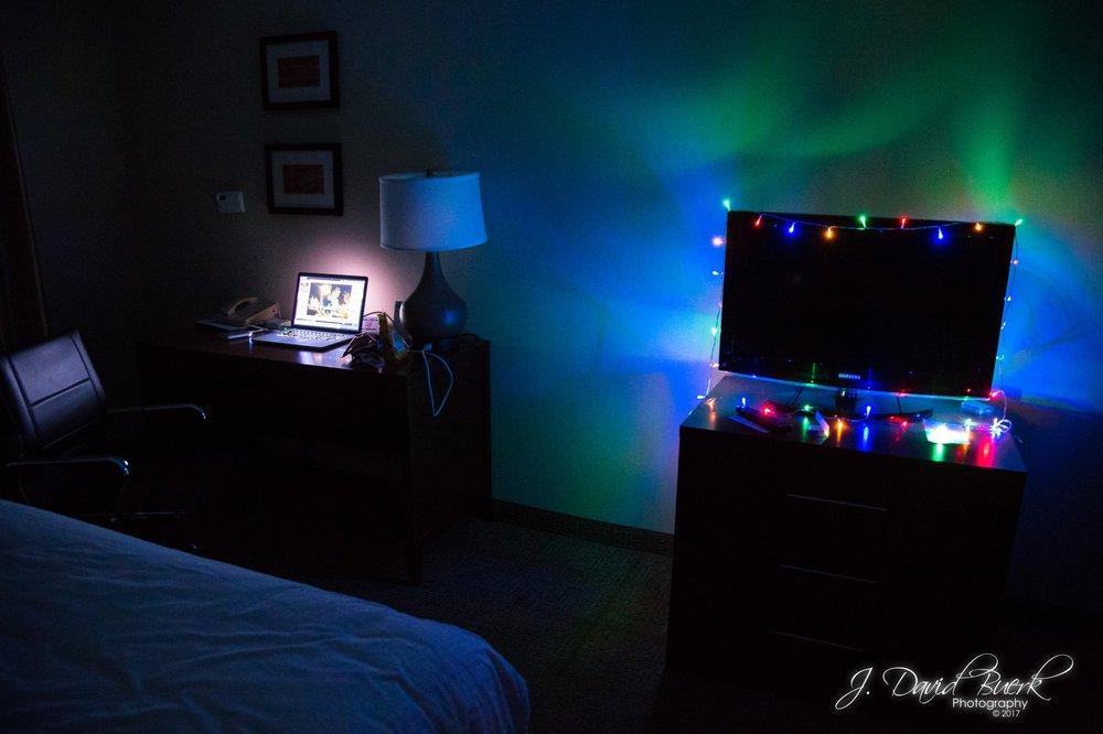 STL Christmas 11.jpg