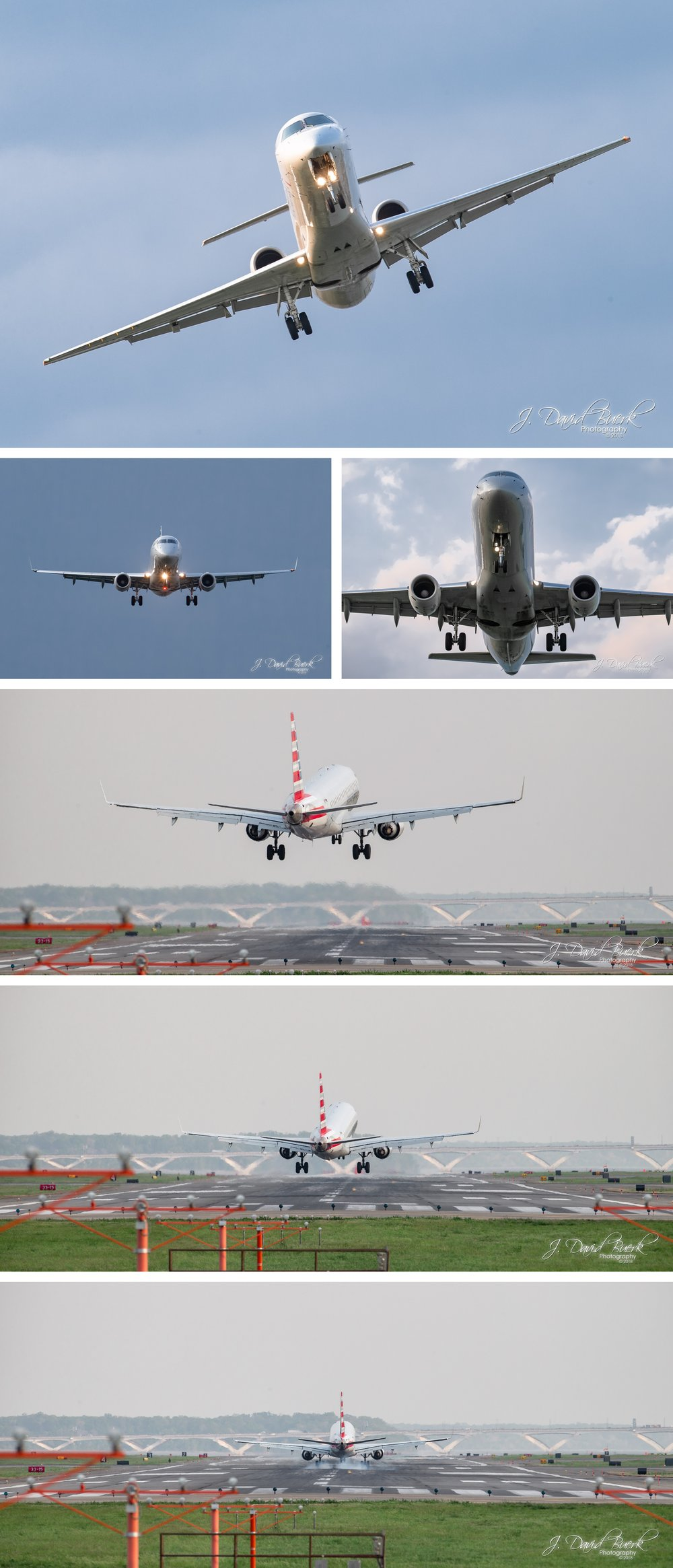 DCA Planespotting 2.jpg