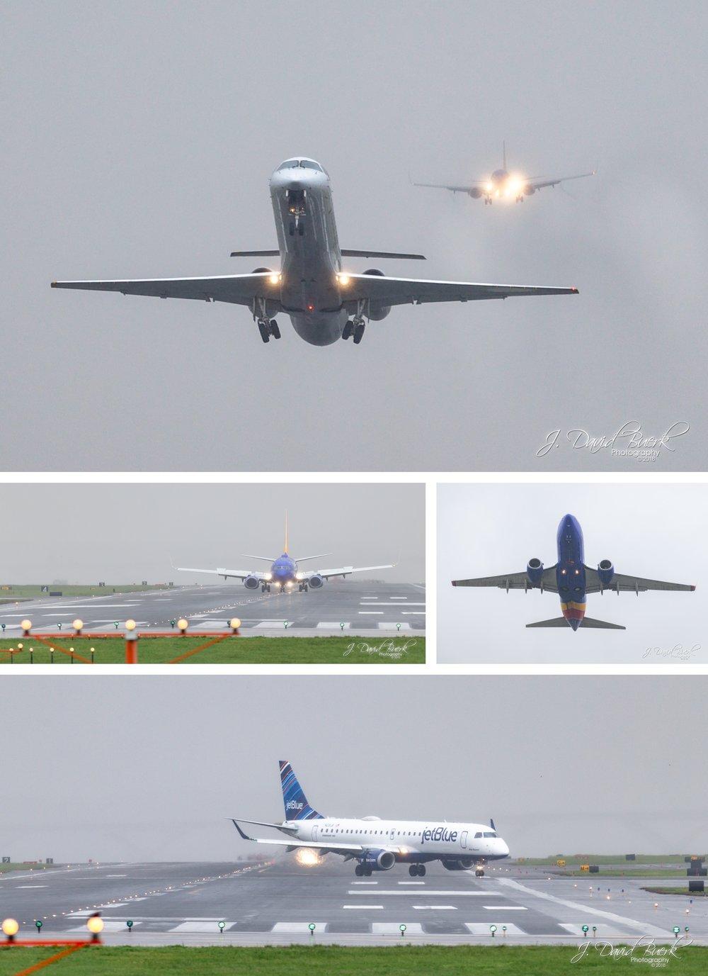 20180517 DCA Planespotting 1.jpg