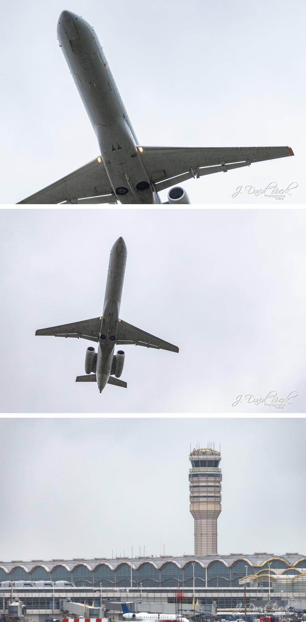 20180517 DCA Planespotting 4.jpg