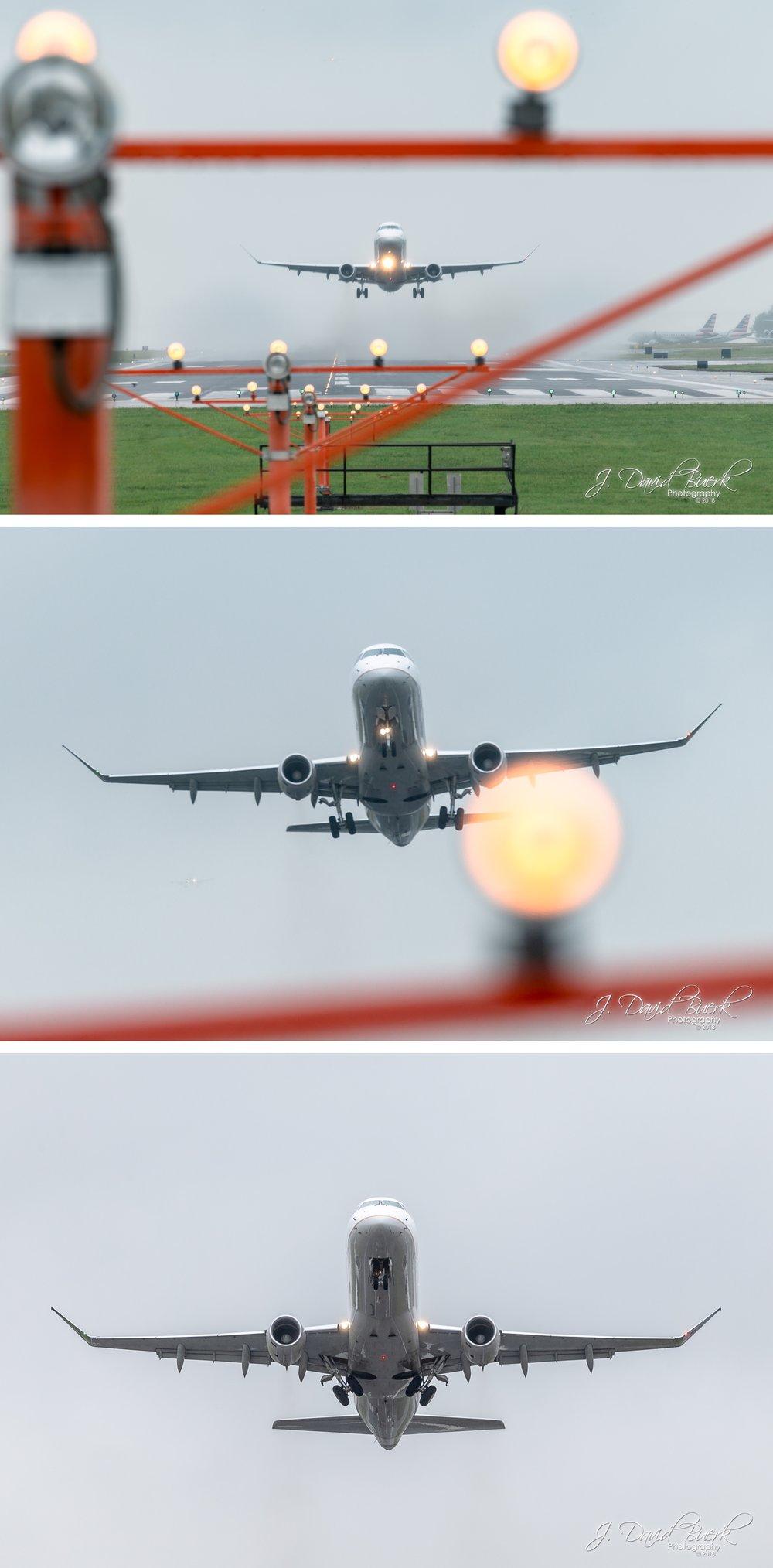 20180517 DCA Planespotting 2.jpg