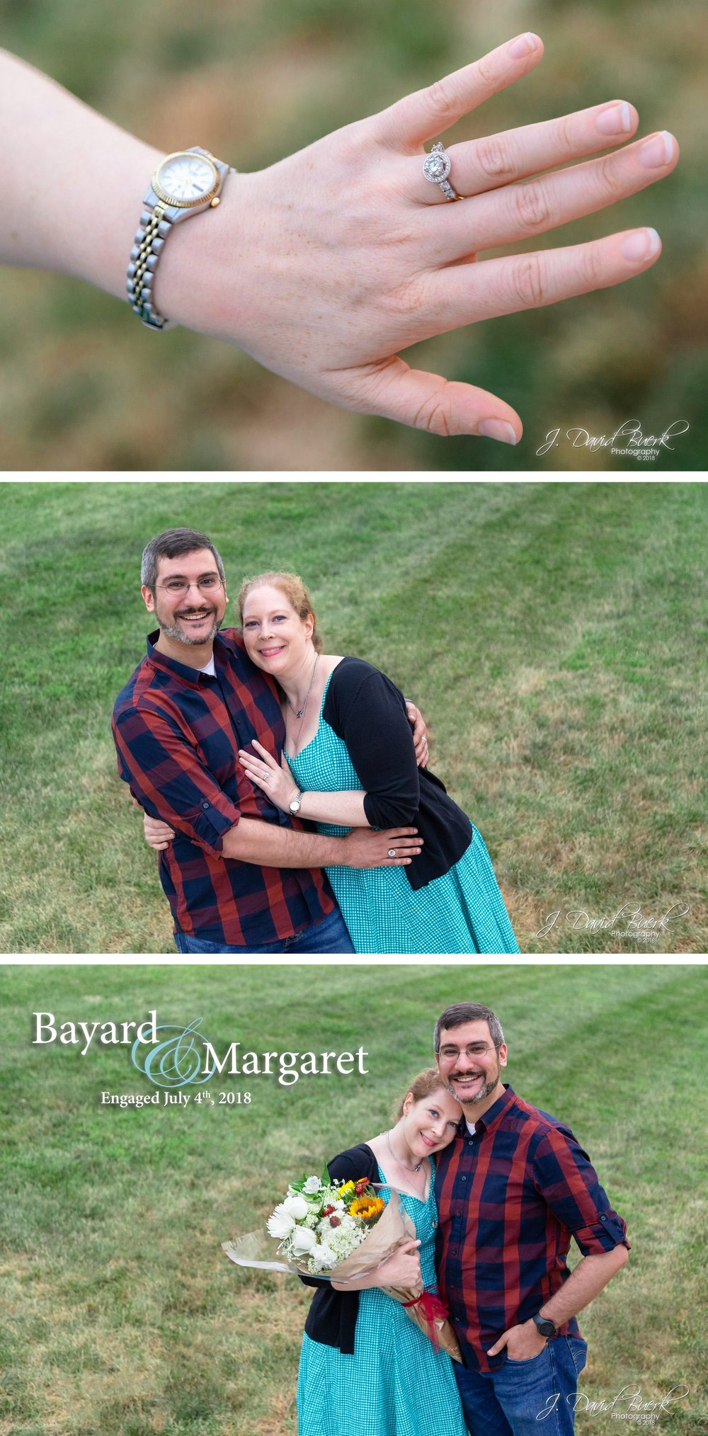 20170704 Bayard Margaret Proposal 5.jpg