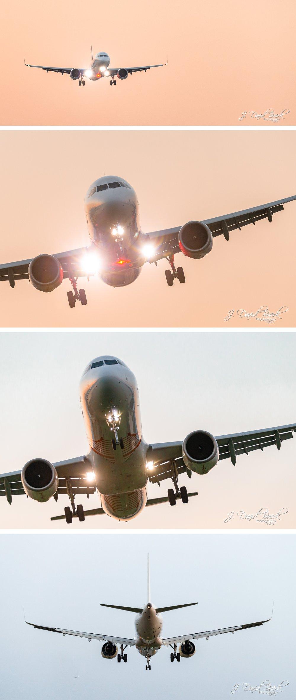 20180525 DCA Planespotting 3.jpg