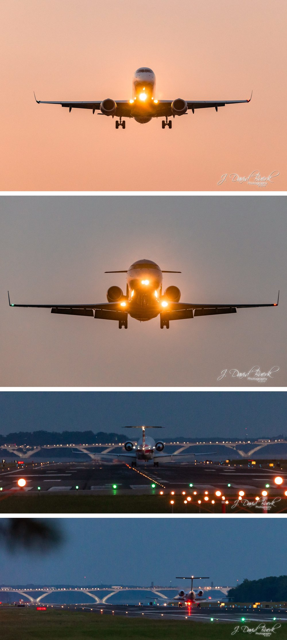 20180525 DCA Planespotting 5.jpg