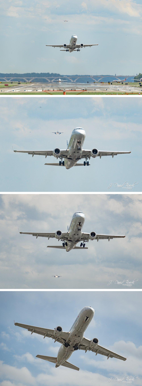 20180605 DCA Planespotting 2.jpg
