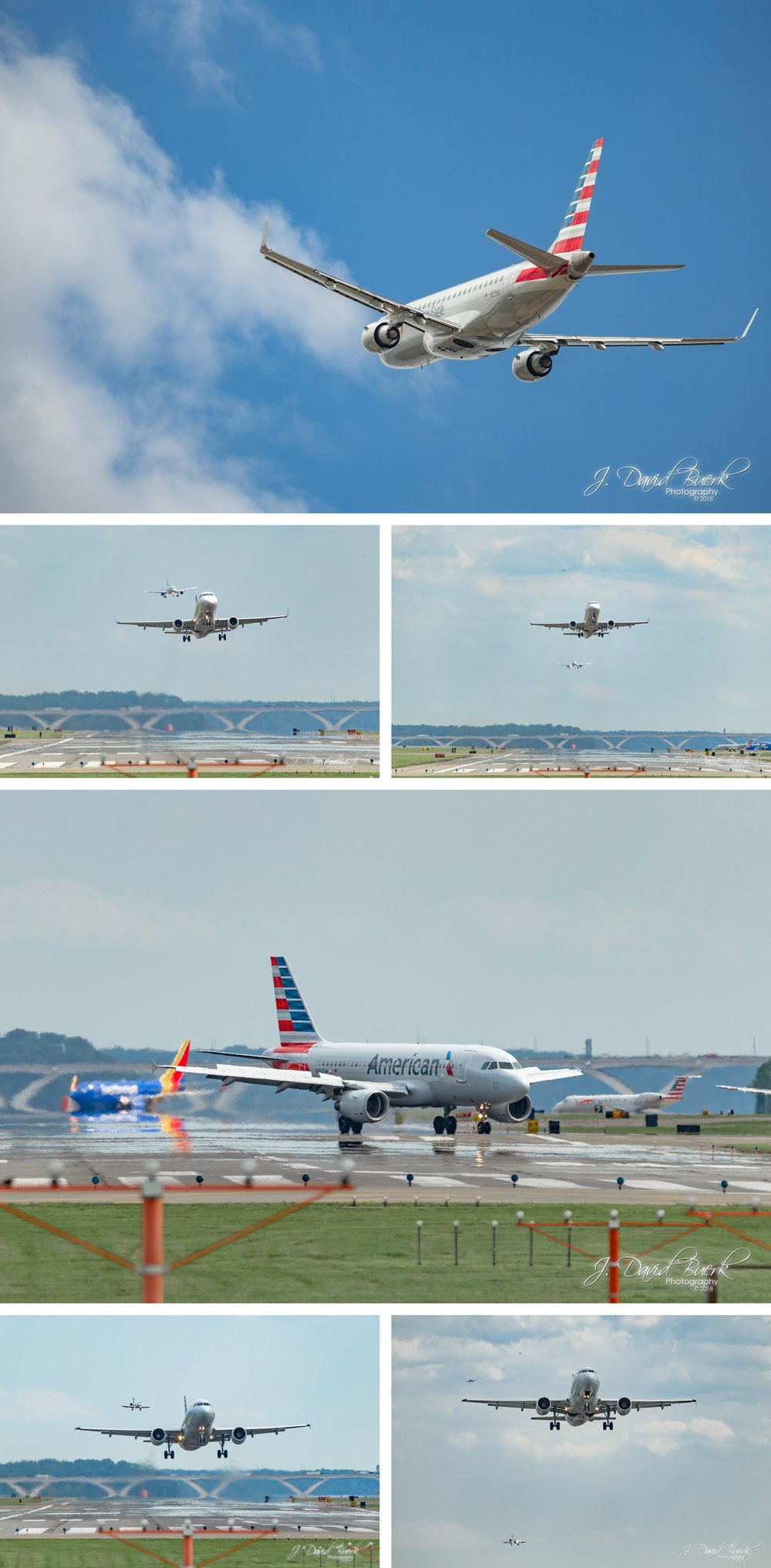 20180605 DCA Planespotting 3.jpg
