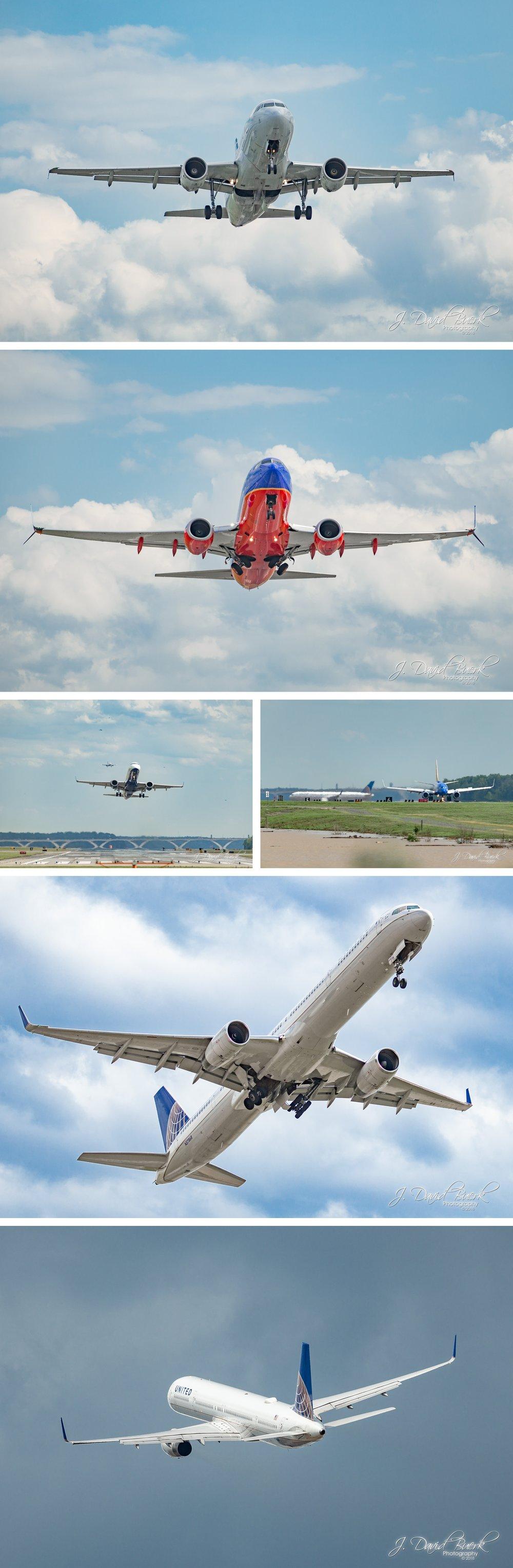 20180605 DCA Planespotting 4.jpg