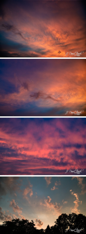 2018 Summer Sunsets 1.jpg