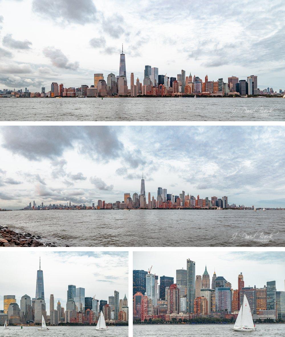 20180811 Empty Sky NYC 7.jpg