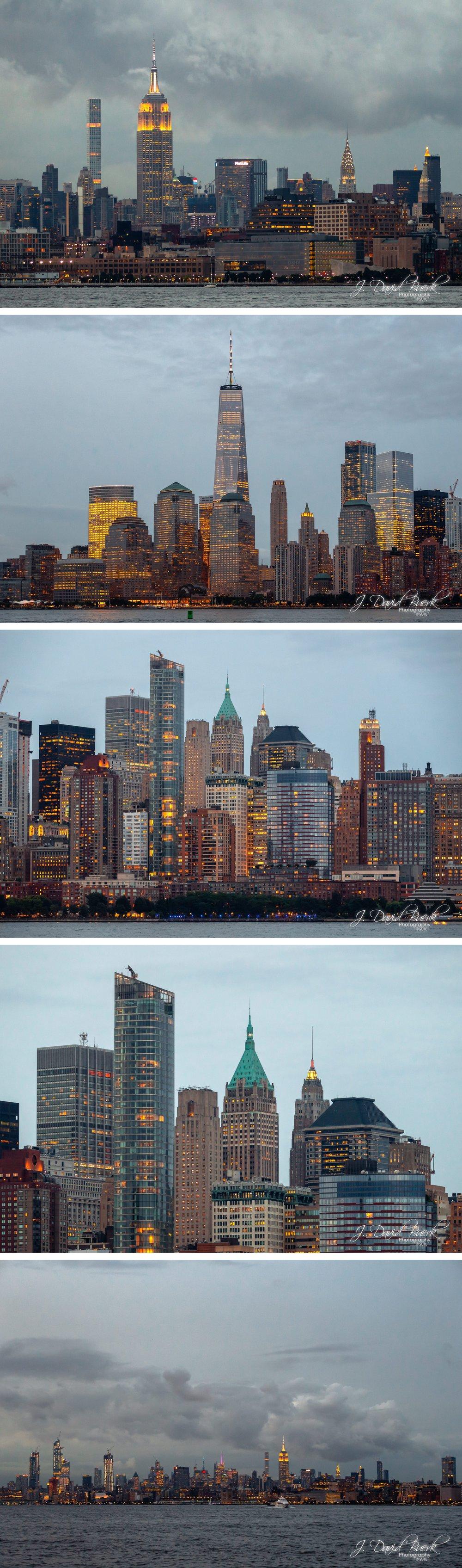 20180811 Empty Sky NYC 8.jpg