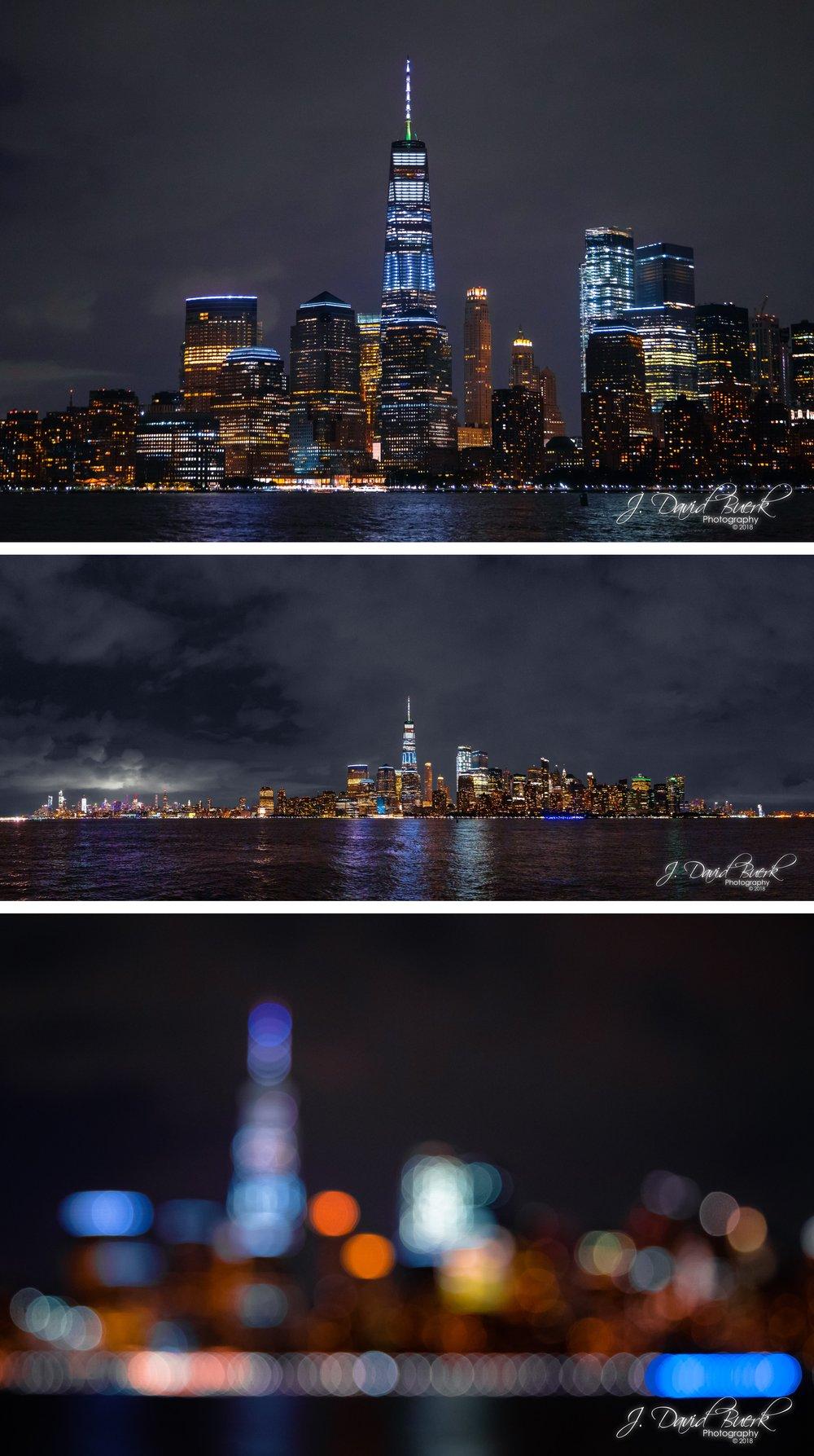 20180811 Empty Sky NYC 10.jpg
