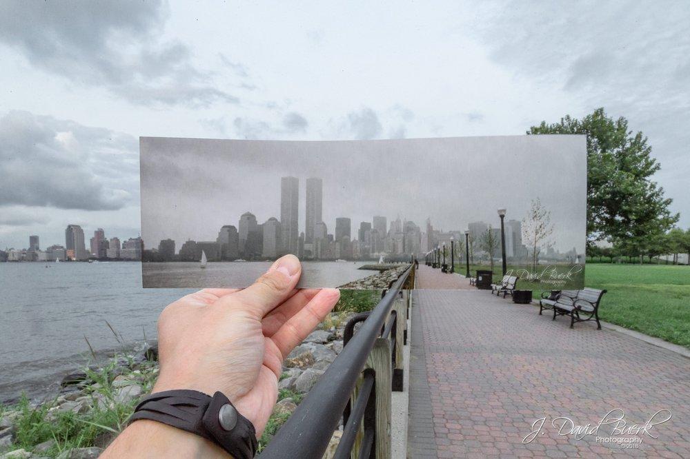 20180811 Empty Sky NYC 2.jpg