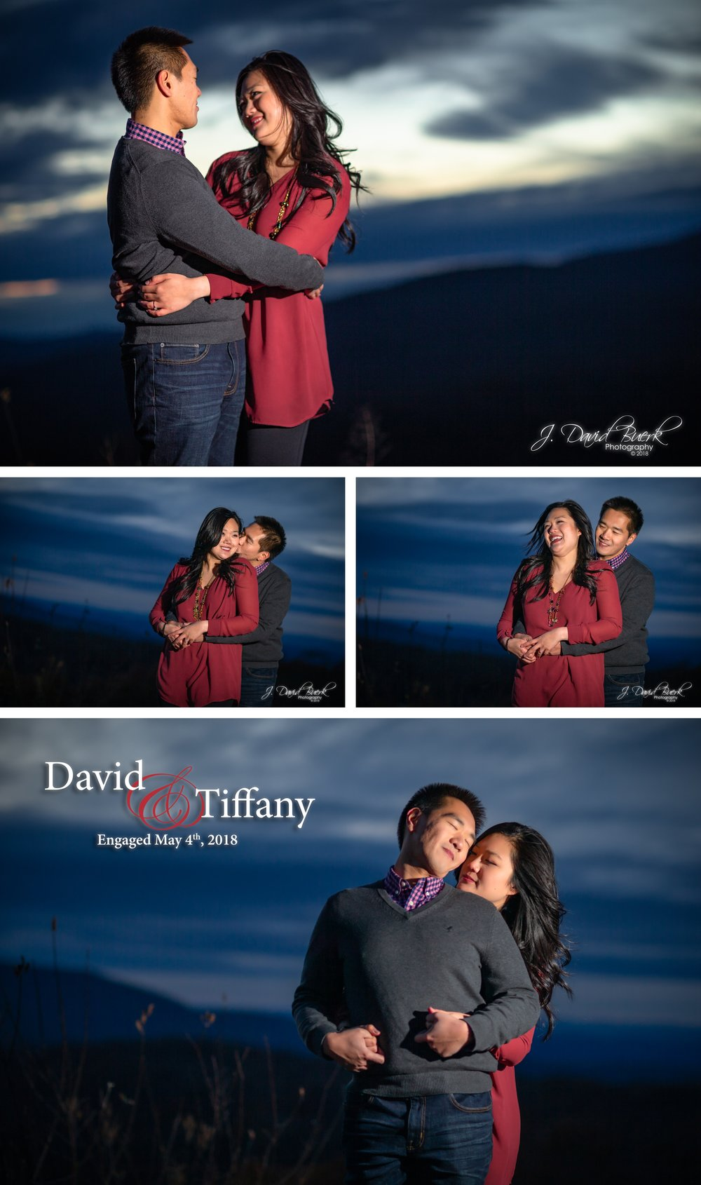 20181104 - David and Tiffany 9.jpg
