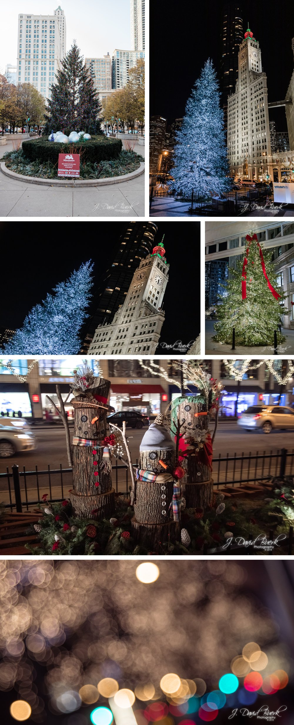 20181225 - Christmas in Chicago 6.jpg