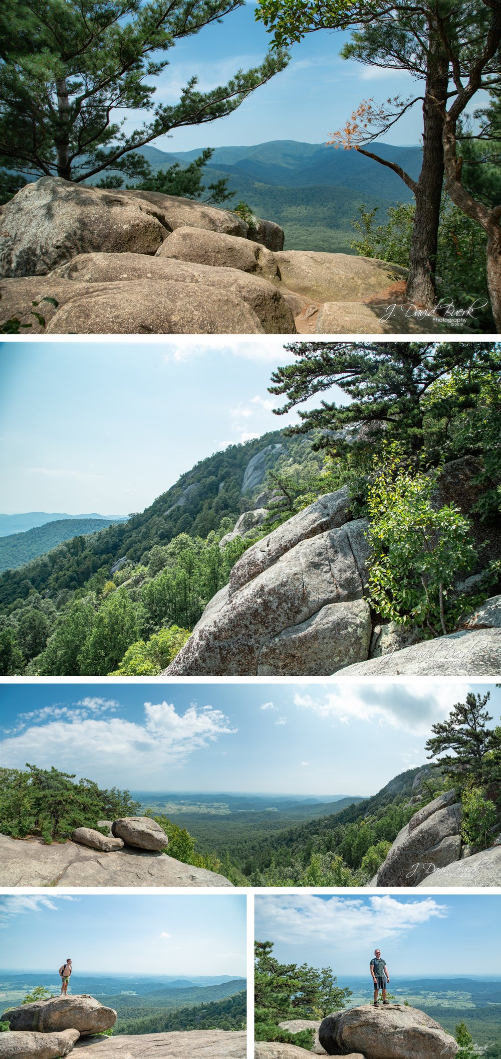 20180826 - Old Rag Mountain August 2018 3.jpg