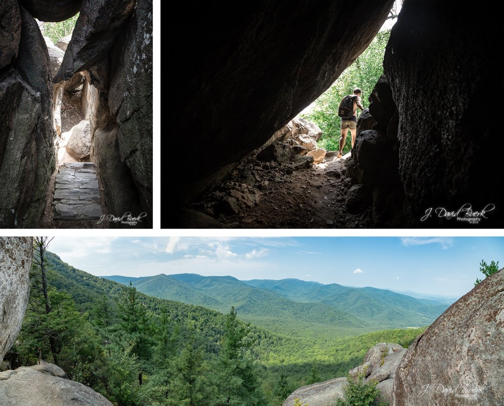 20180826 - Old Rag Mountain August 2018 4.jpg