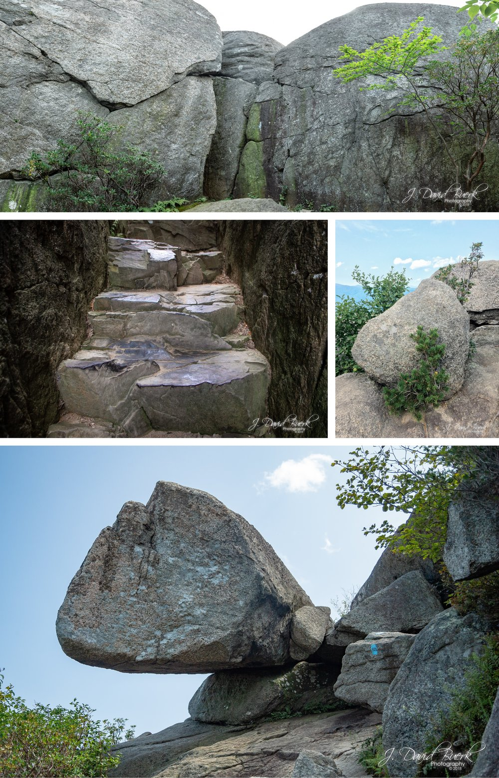 20180826 - Old Rag Mountain August 2018 5.jpg