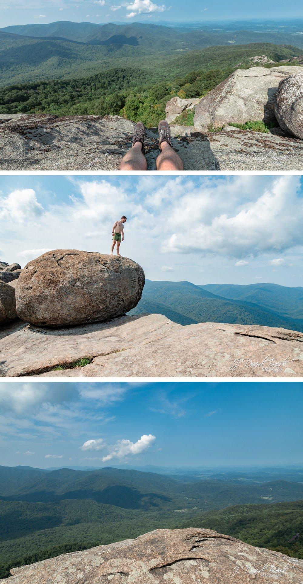 20180826 - Old Rag Mountain August 2018 8.jpg