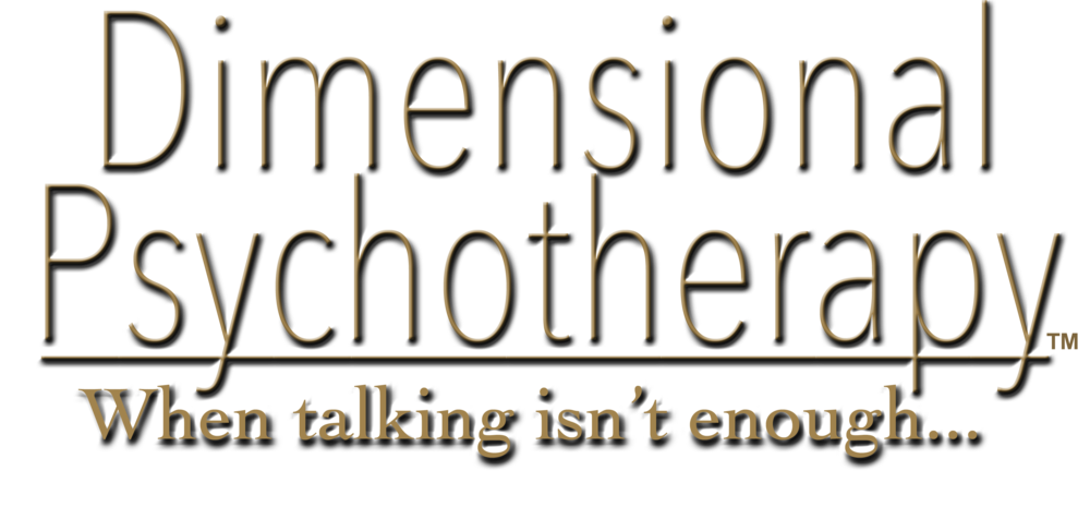 Dimensional Website Logo wTM.png