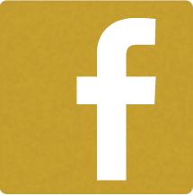 kd_facebook.png