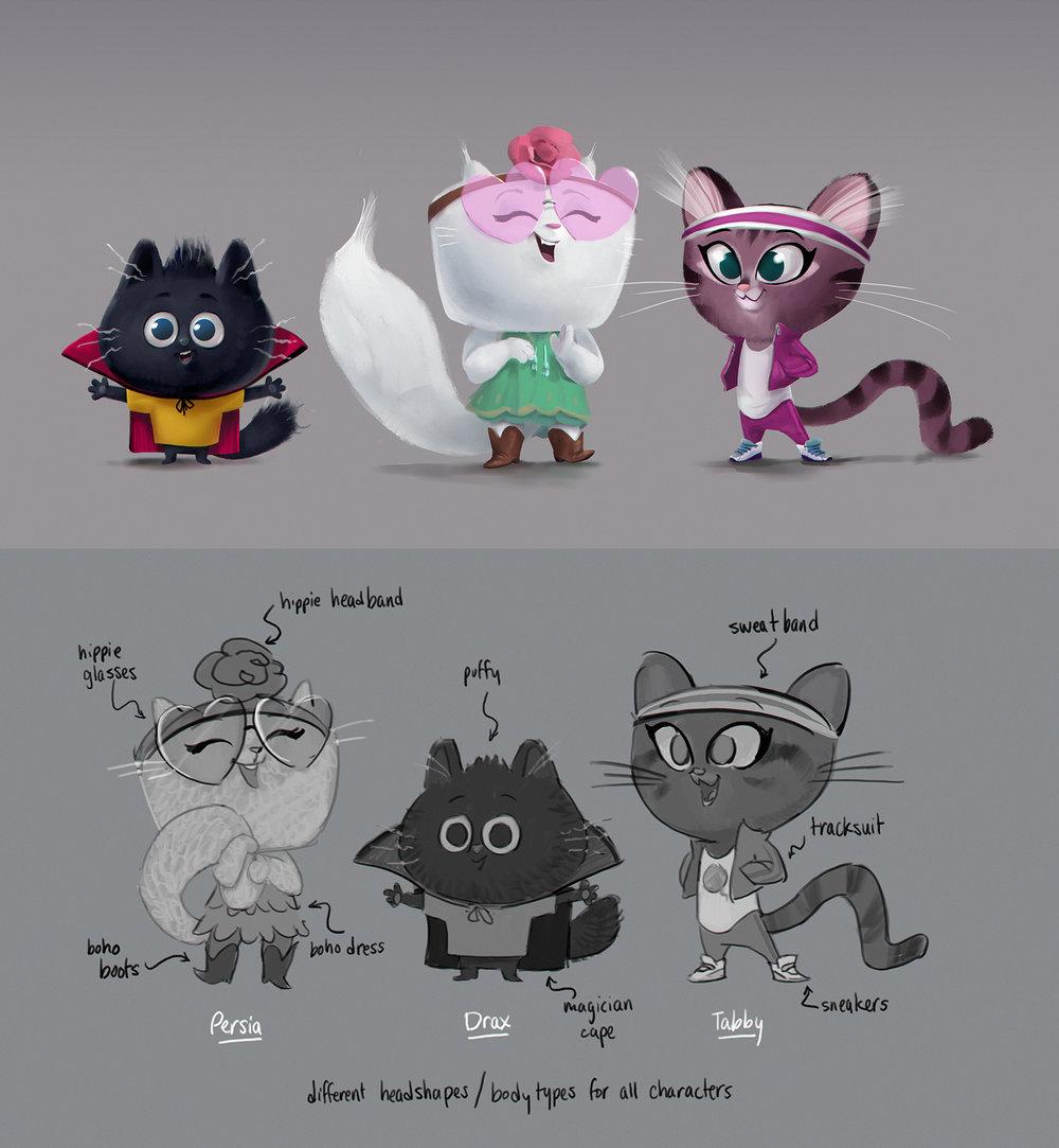 KittenSitten_Concept_Comparison.jpg