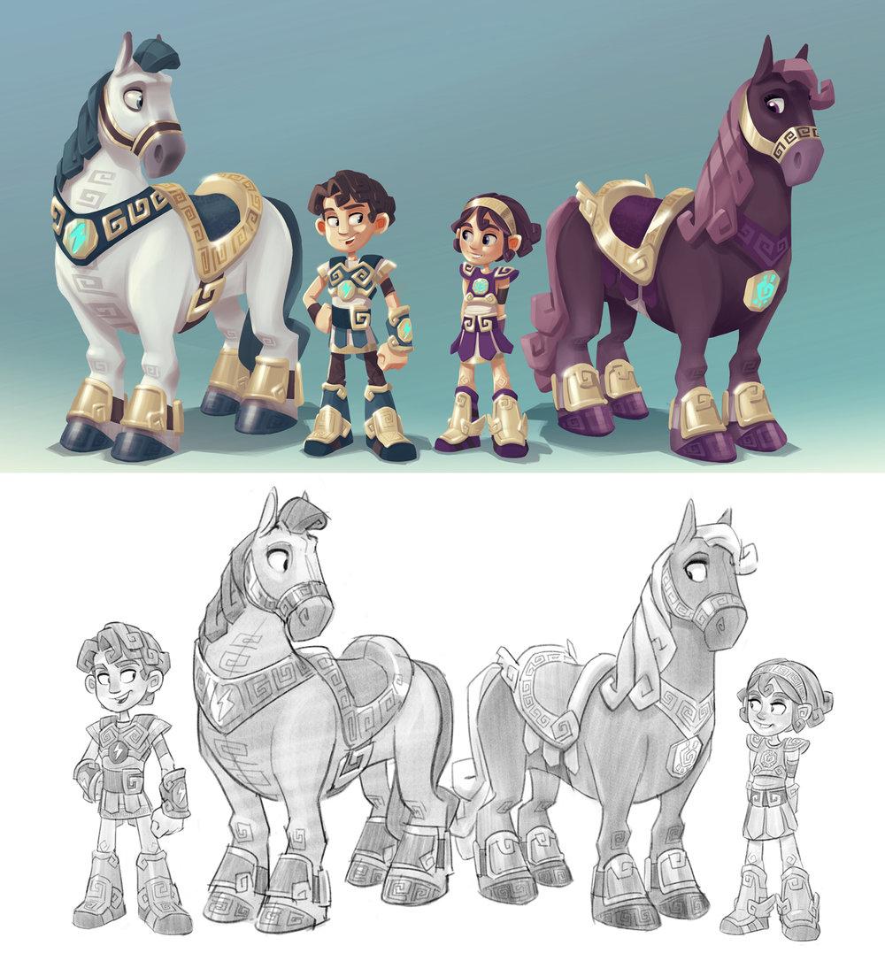 Heroes-Comparison.jpg