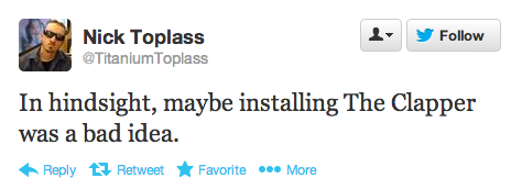 Corey Lambert - Nick Toplass (@TitaniumToplass) Super Bowl Blackout Tweet - www.coreylambert.com.png