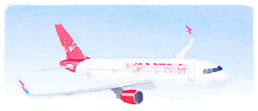Virgin America Airplane.jpg