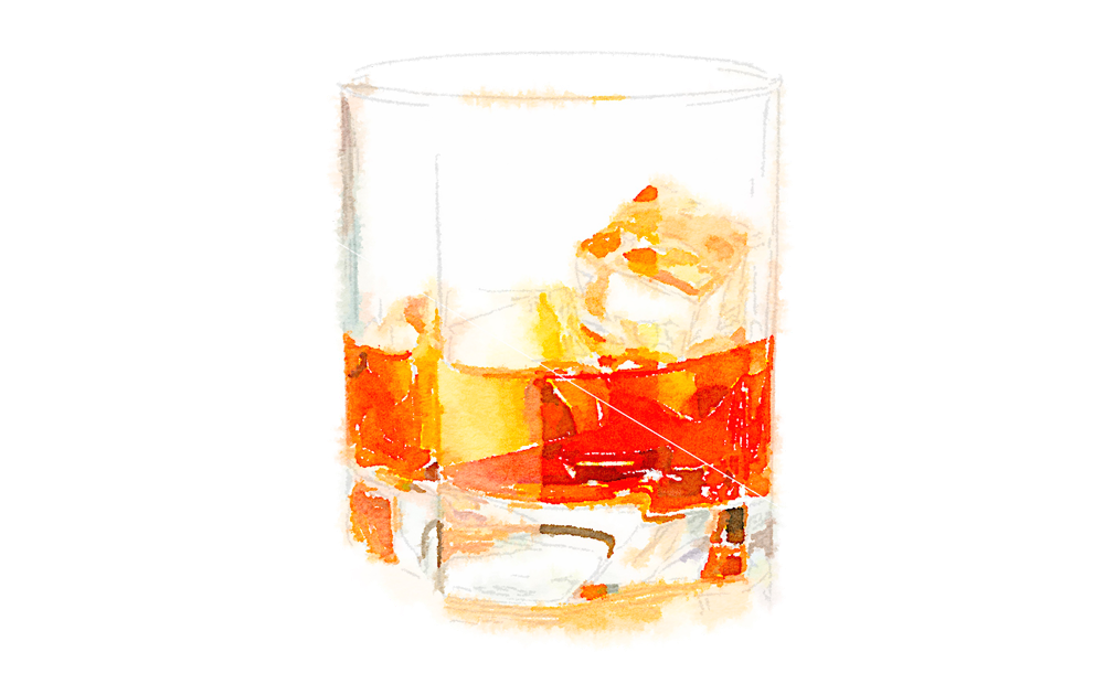 Whiskey Glass.png