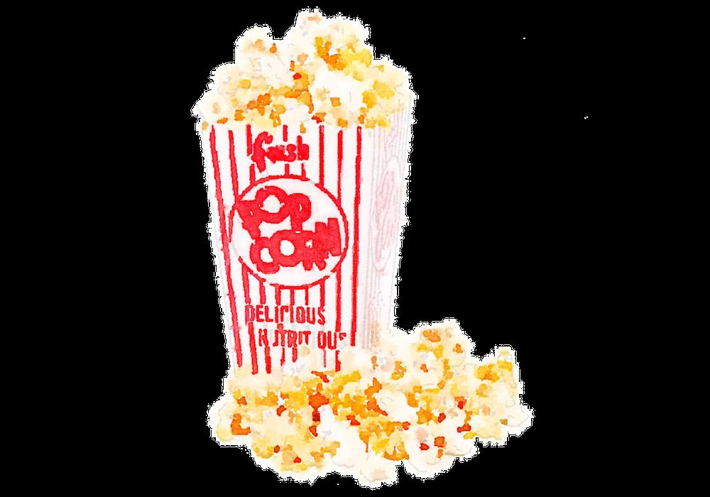 Movie Popcorn.png