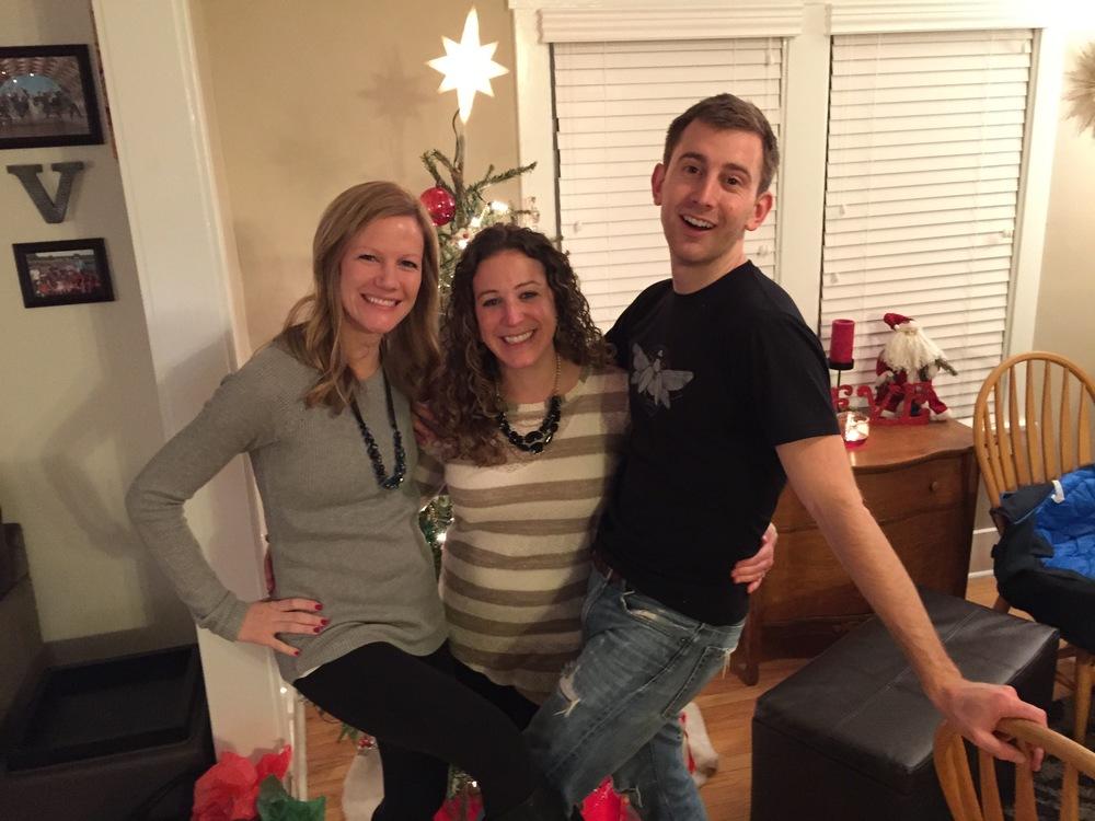 Amanda, Shay and Corey.JPG