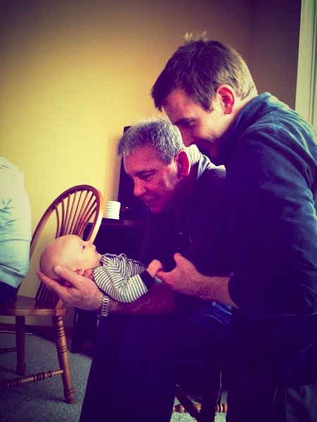 Dad, Harrison and Corey.jpg