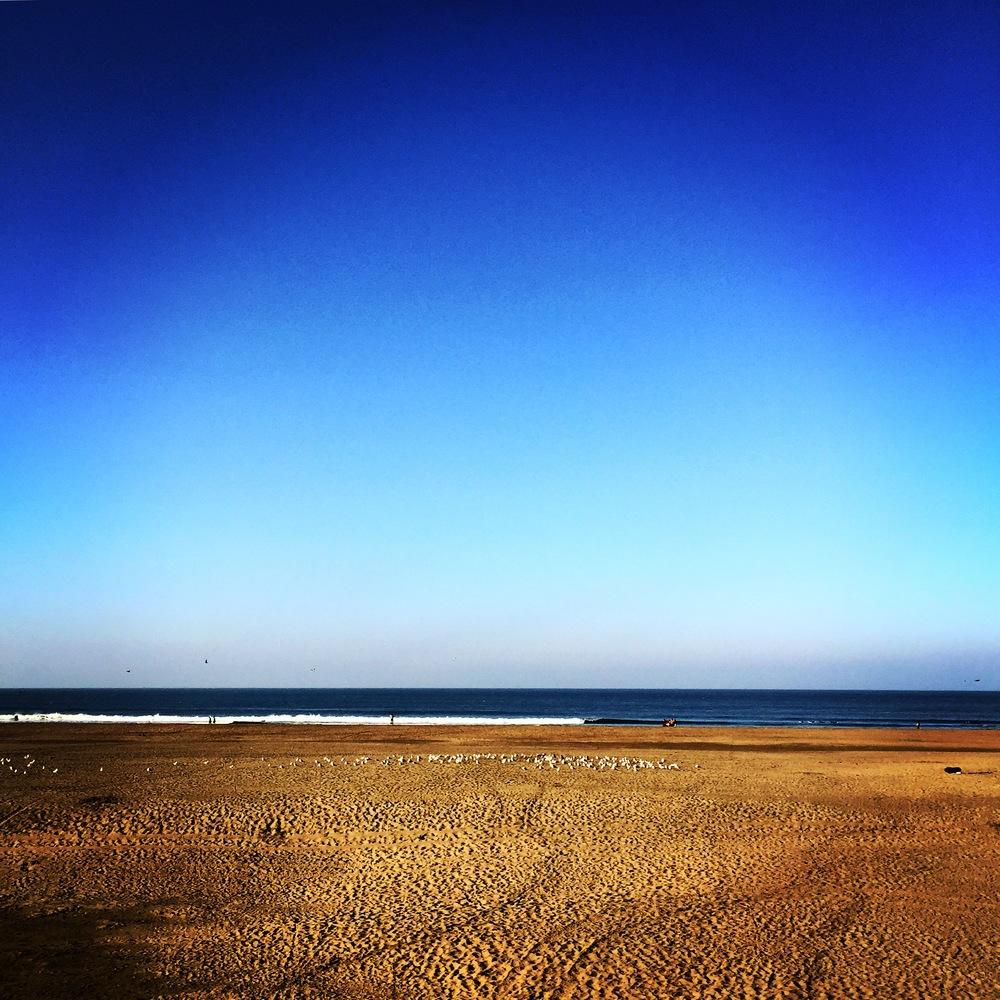 Oh Hello, Pacific Ocean.JPG