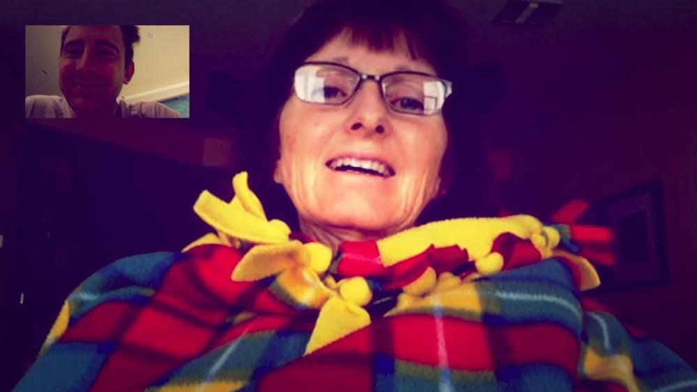 Mom FaceTime.jpg