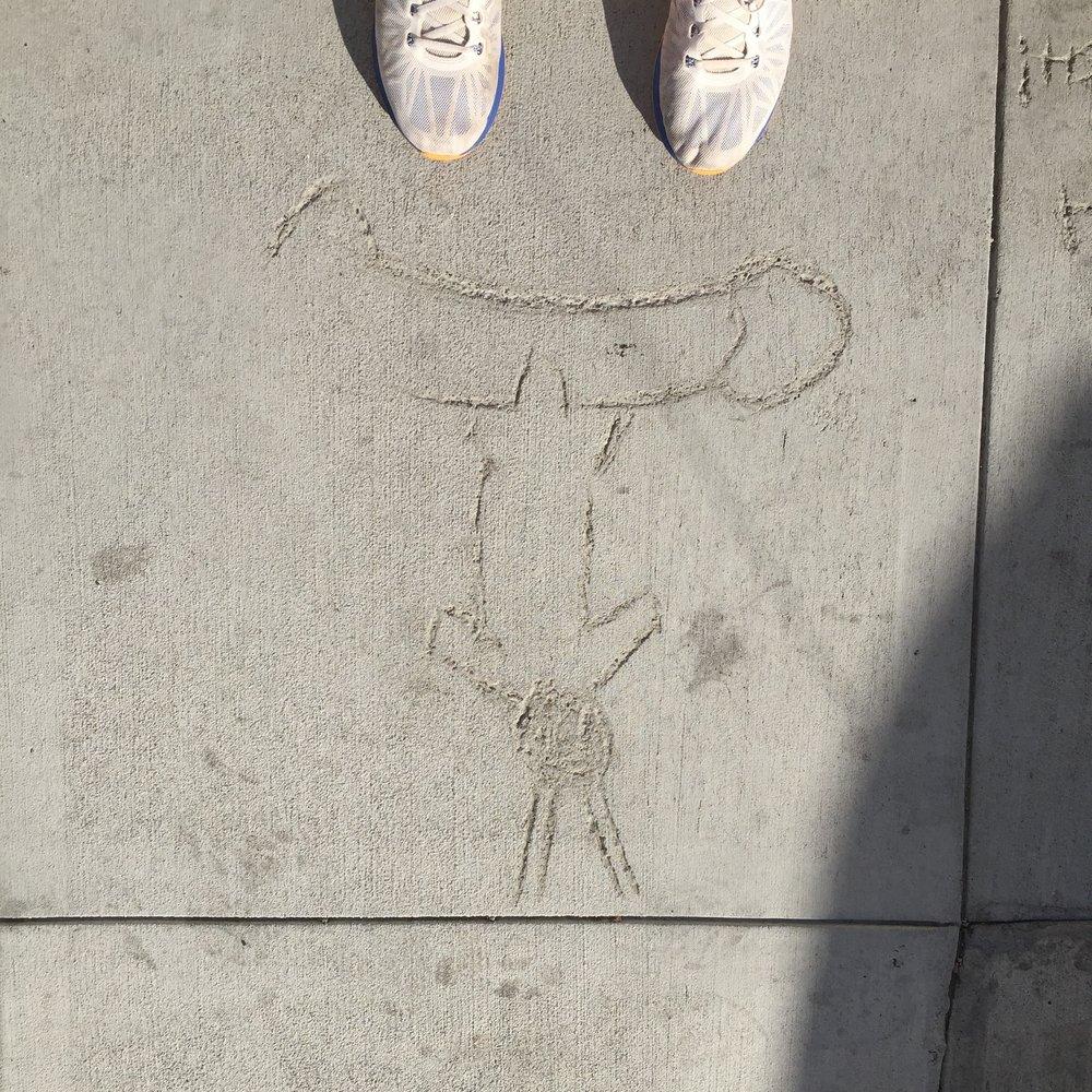 Sort urban porno