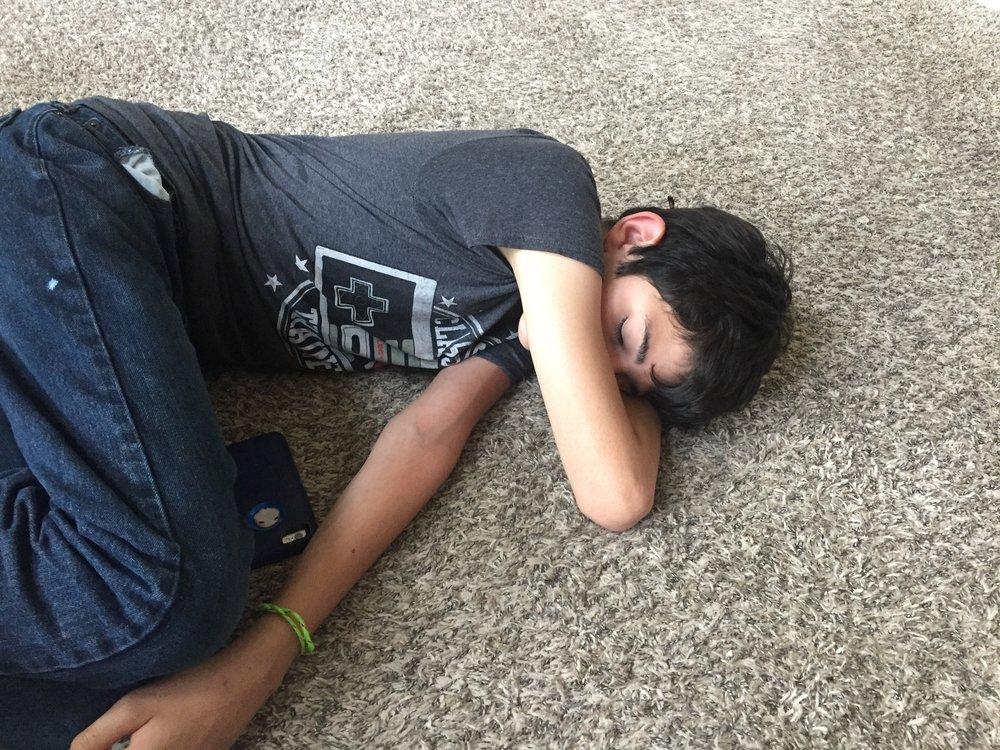 Cole Naps.jpg