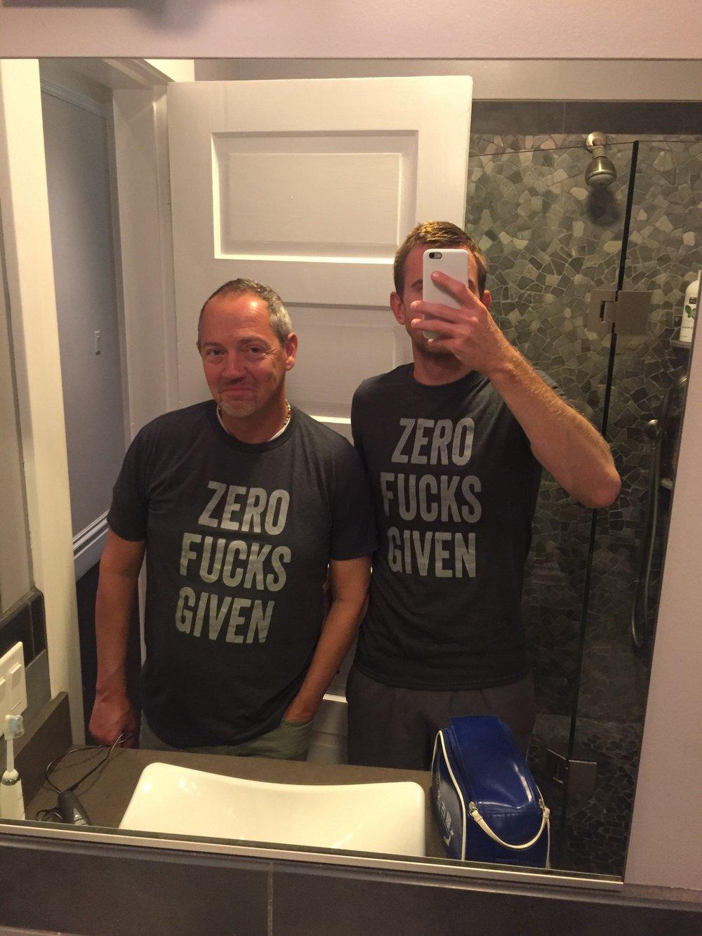 Zero Fucks Given.JPG